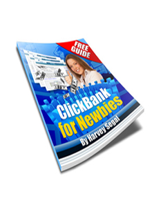 ClickBank Super Guide